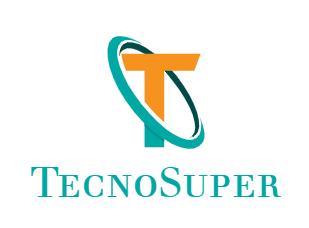 TecnoSuper.net