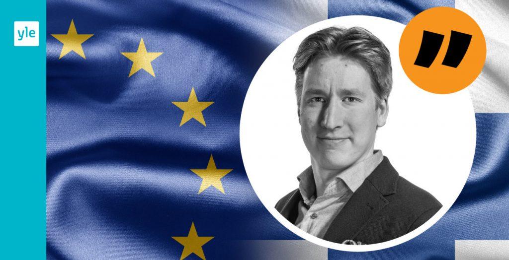 Commento: L'European Union Crisis Fund ha già raggiunto uno scopo importante, sebbene non sia stato ancora distribuito alcun centesimo |  Zuccherato