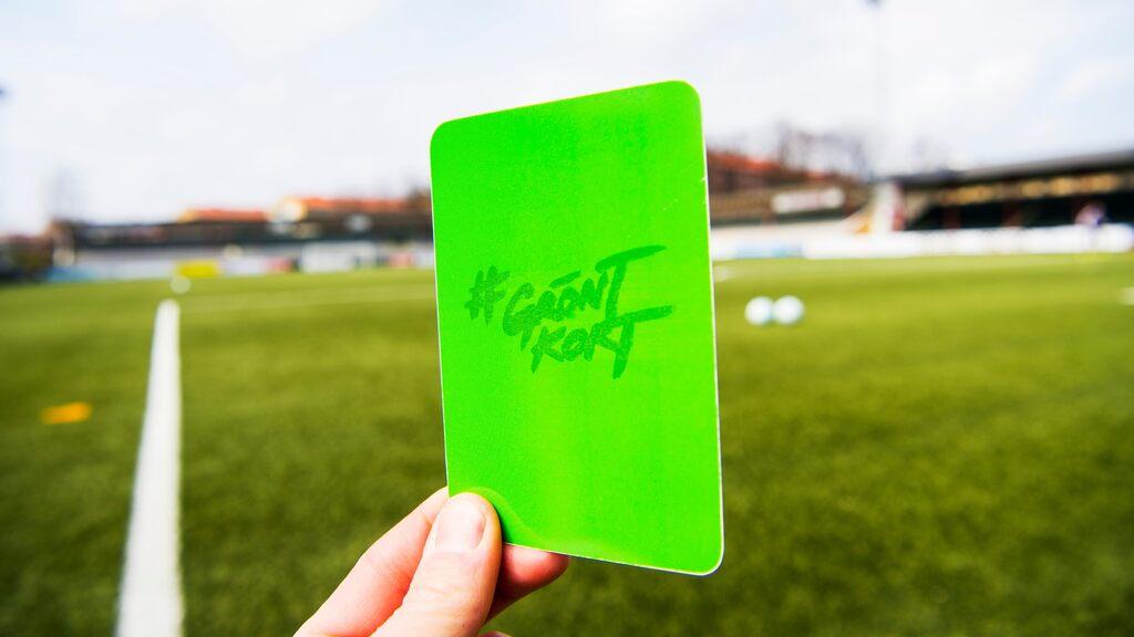 La carta del fair play è stata criticata ma non verrà rimossa