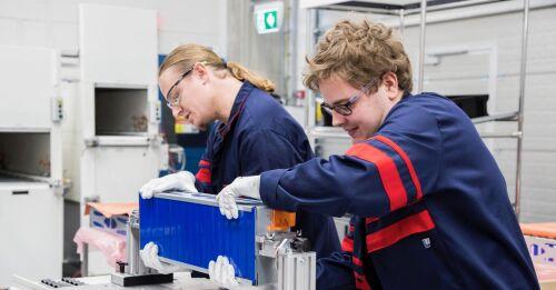 L'aumento della migrazione della forza lavoro potrebbe rilanciare la crescita economica della Finlandia