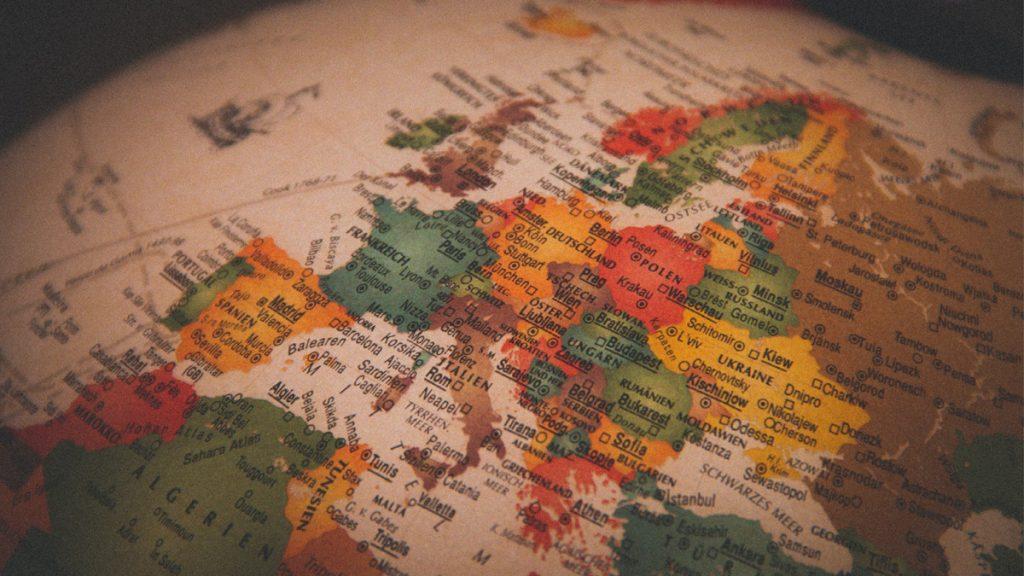 Morgan Stanley: Europa bästa region 2021 – ger aktietips