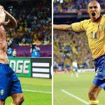 Ora i 50 gol più belli del Campionato Europeo sono stati segnati – e in lista ci sono fino a cinque gol gialloblu yellow