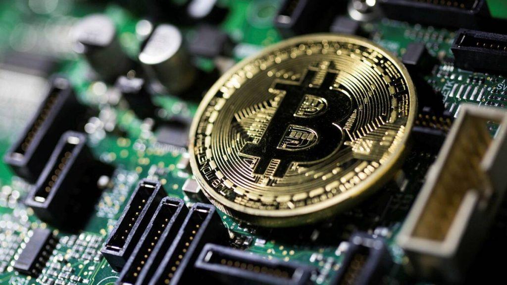 Ecco perché Bitcoin è diventato una causa ambientale