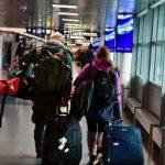 L'Unione Europea ha approvato un passaporto digitale Corona: non può essere utilizzato prima di giugno