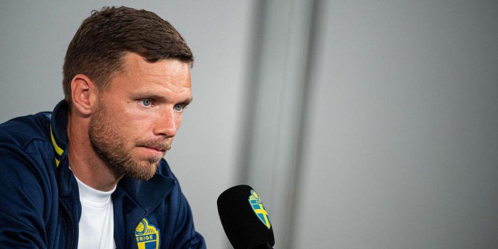 Markus Berg sull'inchiesta contro la Polonia: 'Potresti trovare nuove energie'