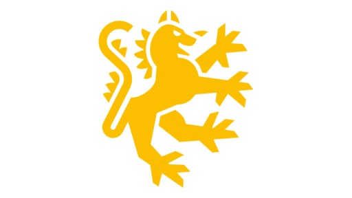 Scania settentrionale    Manuale della Commissione europea: giovedì 17 giugno