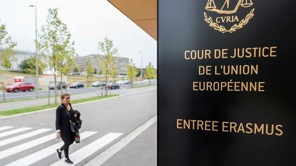 Si intensifica la battaglia legale tra Unione Europea e Polonia