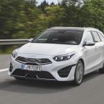 """Il mercato automobilistico svedese ha rallentato a luglio: """"troppo a scatti"""""""