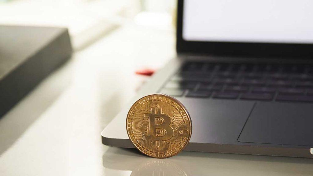 Skakig kryptomarknad eggar Hilbert Group