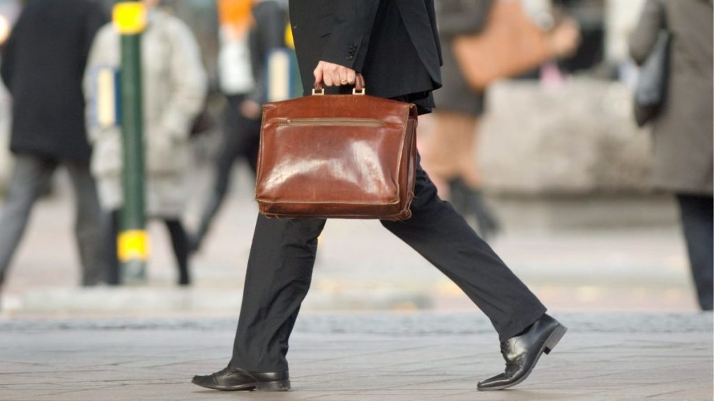 Småbolagsfonder får tipset – mosar storbolag över tid