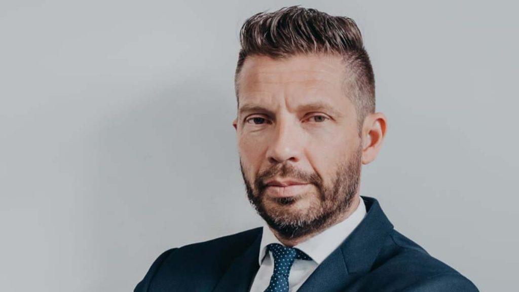 Gigbolaget Frilans Finans rekord – omsätter 1,4 miljarder