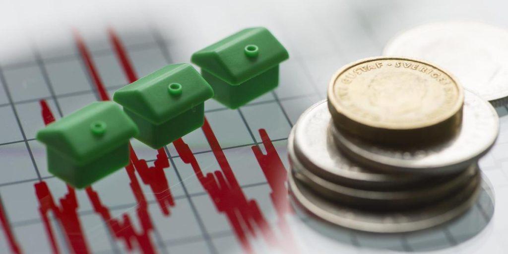 Record di prezzi dell'elettricità elevati in Svezia, così puoi risparmiare denaro