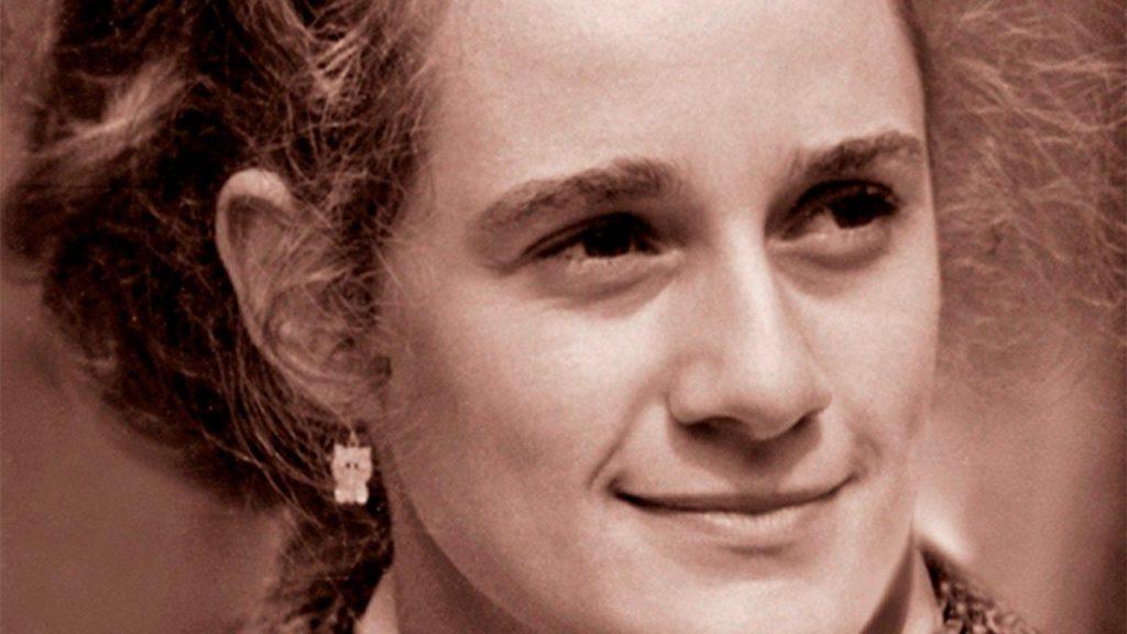 Tre nuovi venerati: una madre, un laico consacrato a Dio e un francescano