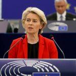 Dopo il vertice UE: informazioni tardive sul conflitto polacco