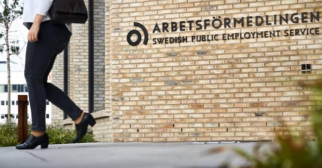 Molti disoccupati, ma a corto di personale